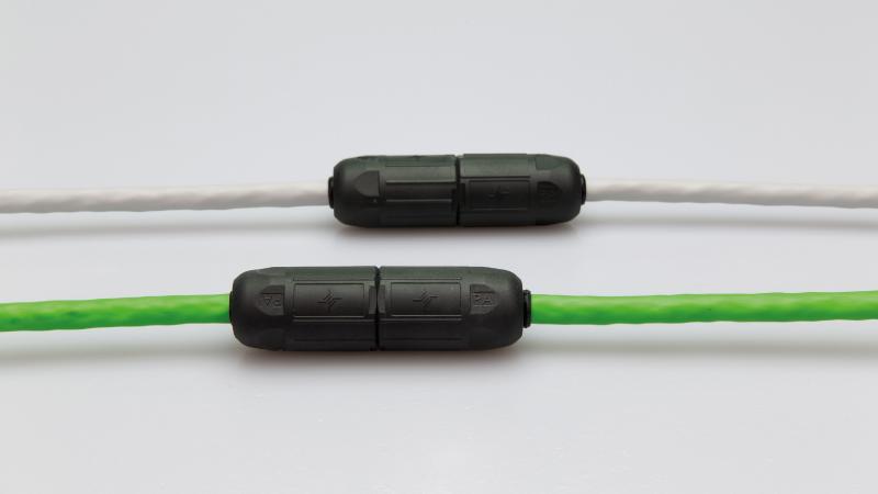 industria-e-telecom2